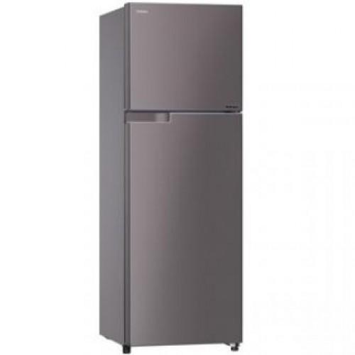 Toshiba   GR-T37HBZ  330 L Top Freezer 2 Door Refrigerator