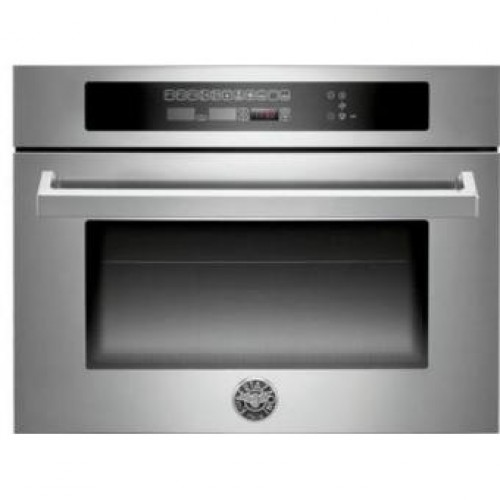 BERTAZZONI F45 PRO MOW X 38 Litres Built-in Mircowave Oven(DISPLAY MODEL)