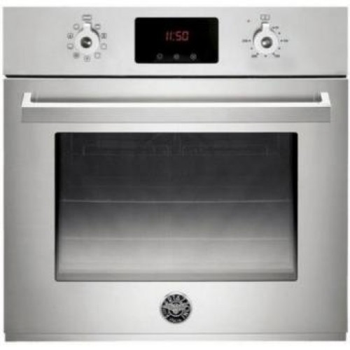 Bertazzoni F60 PRO XA 65 litres Built-in Electric Oven