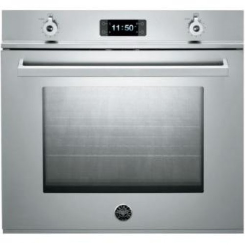 Bertazzoni F30 PRO XT 65 litres Built-in Electric Oven