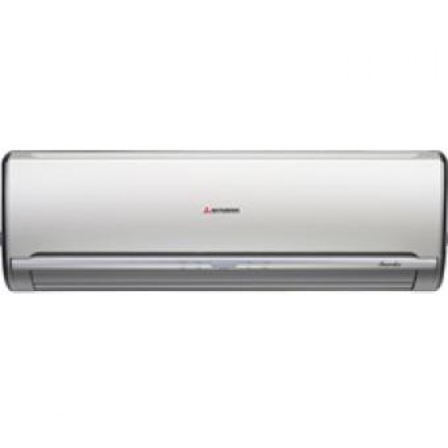 Mitsubishi Heavy SRK35BE1 1.5HP Inverter Reverse Cycle Split Type Air Conditioner
