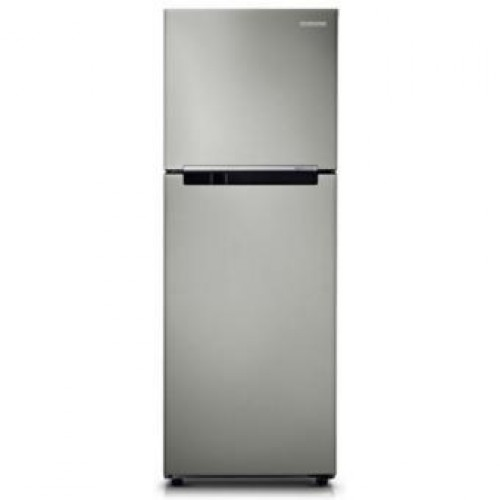 SAMSUNG 三星 RT22FARAC 2-door Refrigerator