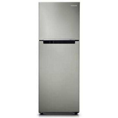 SAMSUNG 三星 RT22FARAC 2-door Refrigerator