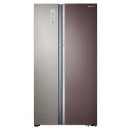 SAMSUNG 三星 RH60H90203L 2-door Refrigerator