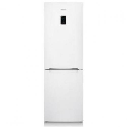 SAMSUNG 三星 RB29FERNC(WW/SH) 2-door Refrigerator