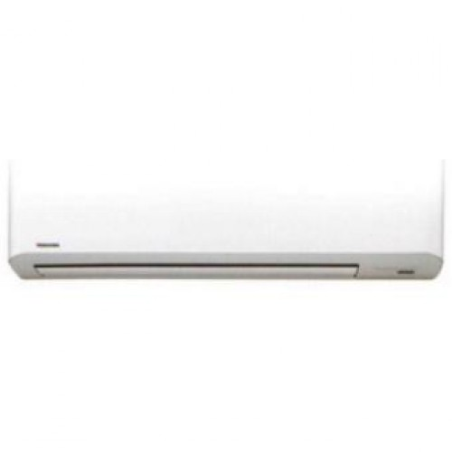 Toshiba RAS-30BKS-HK 3HP Split Type Air-Conditione
