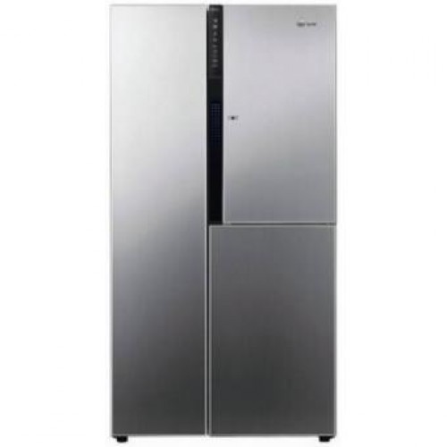 LG 樂金 GC-M237JSQN side-by-side Refrigerator