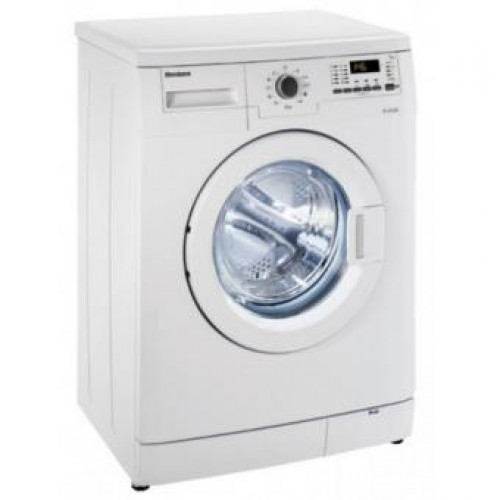 Blomberg WNF5301 5kg 1000rpm Front Loaded Washer