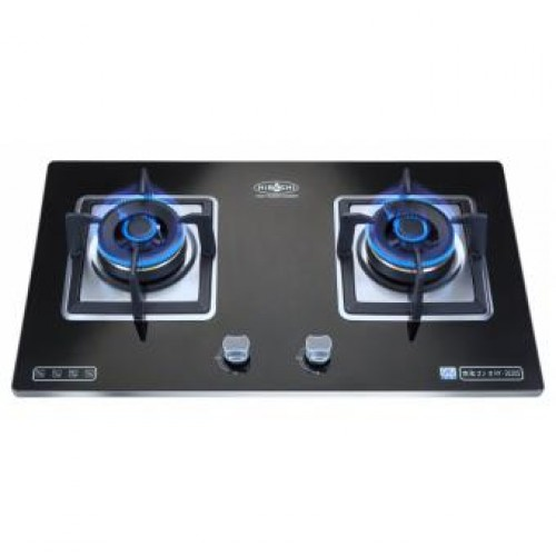 Hibachi 氣霸 HY-2628S Built-in LP Gas Hobs