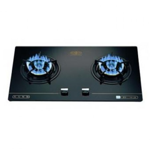 Hibachi 氣霸 HY-238  Built-in LP Gas Hobs