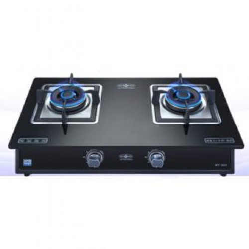 Hibachi 氣霸 HY-2623 LP Gas Hobs