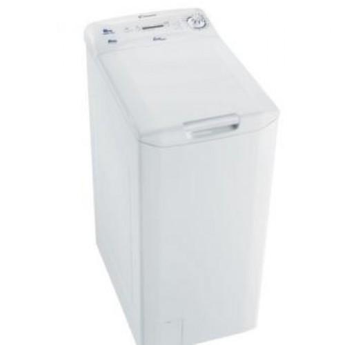 Candy 金鼎 EVOT10061D3NUK 6公斤 1000轉 上置式洗衣機