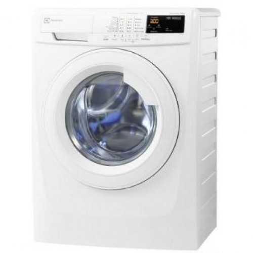 ELECTROLUX  EWF85743 7.5KG 850rpm FRONT LOADED WASHERS
