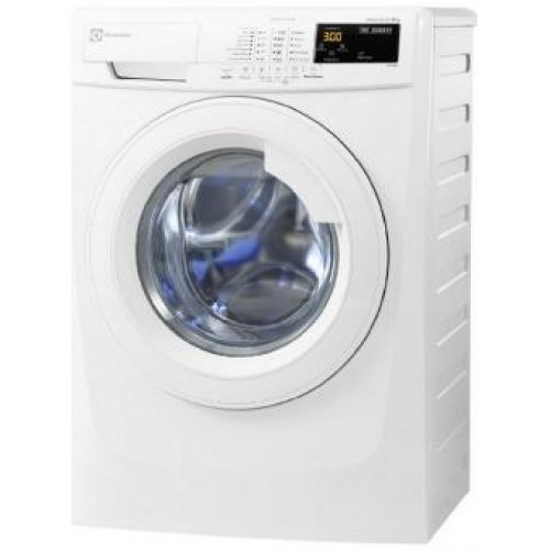 ELECTROLUX EWF12843 8KG 1200rpm FRONT LOADED WASHERS