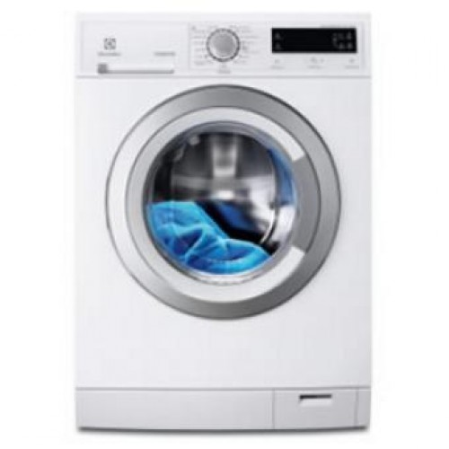 ELECTROLUX EWS1276CIU 7KG 1200rpm FRONT LOADED WASHERS