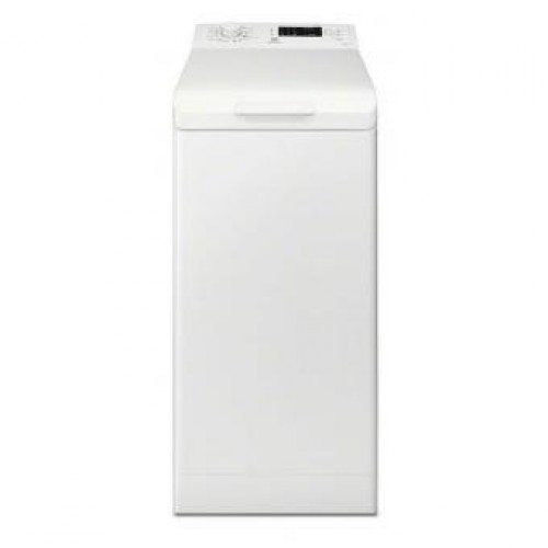 ELECTROLUX EWT0962EWW 6KG 900rpm Top Loaded Washer