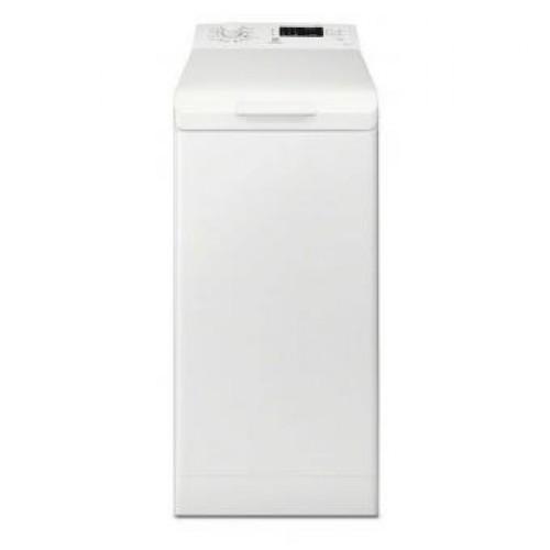 ELECTROLUX EWT0962EWW 6KG 900rpm Top Loaded Washer