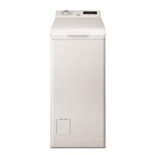 ELECTROLUX 伊萊克斯 EWT1266EWW 6公斤 1200轉 上置式洗衣機