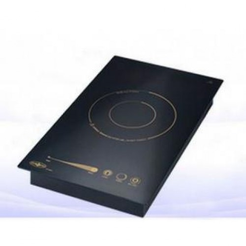 Hibachi 氣霸 HY128CD Built-in Single Zone Induction Hob