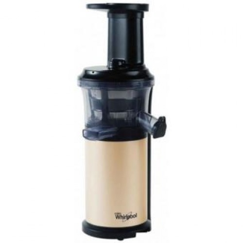Whirlpool   MAX-009J   Slow Juicer