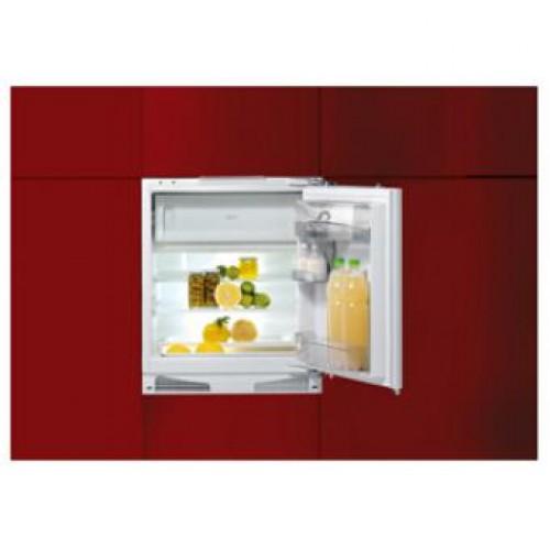 Baumatic BR11.5 內置式雪櫃連冰箱