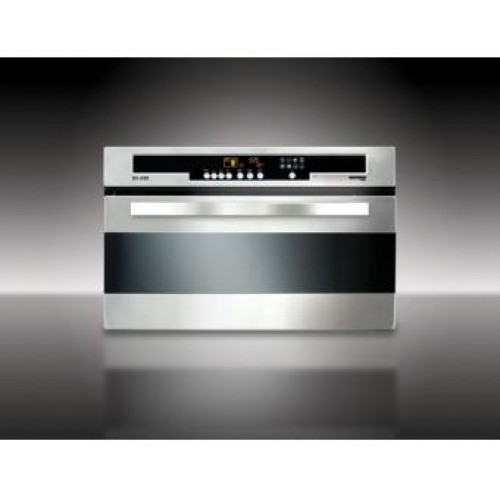 GERMAN POOL SV-235 Built-in Pure Steam Oven