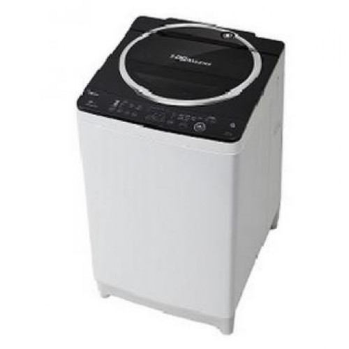 Toshiba  AW-DE1200GH  11kg 700rpm Top Loaded Washer