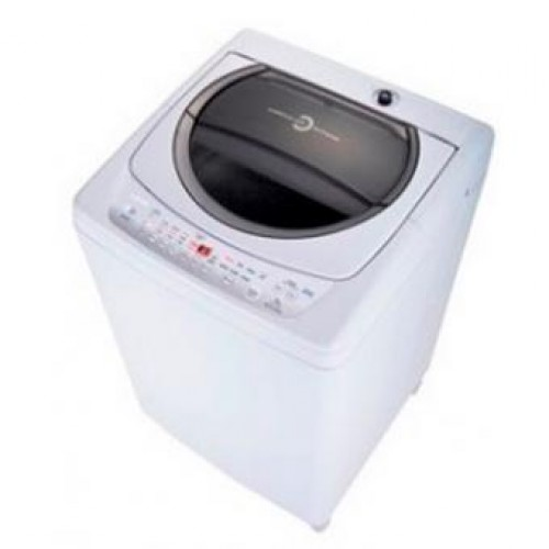 Toshiba  AW-B1000GH  9kg 700rpm Top Loaded Washer