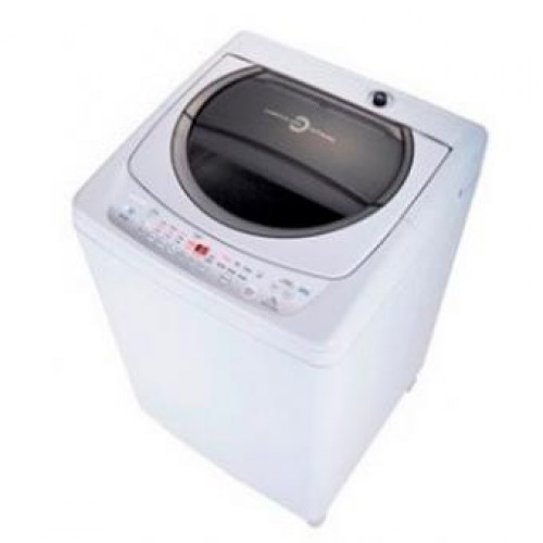Toshiba  AW-B1000GPH  9kg 700rpm Top Loaded Washer