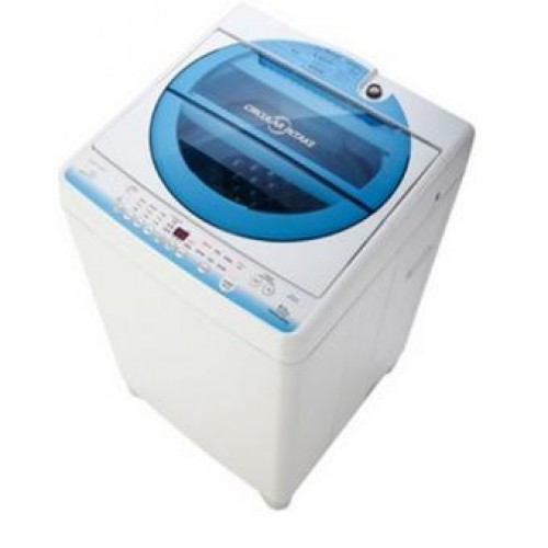 Toshiba  AW-E900LH  8kg  700rpm  Top Loaded Washer
