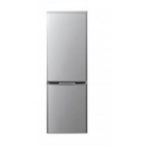 PHILCO PHK30BM 2-door Refrigerator