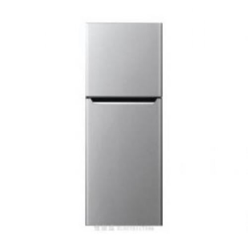 PHILCO PHK26TE 2-door Refrigerator