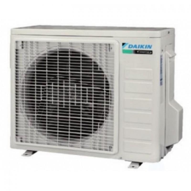 Daikin ftks50axv1h 2hp inverter split type air conditioner for Split type ac