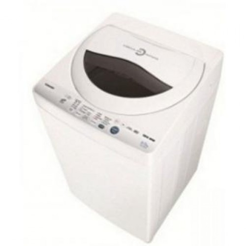 Toshiba  AW-F700EH  6kg  700rpm  Top Loaded Washer