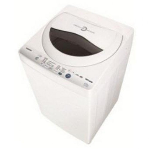 Toshiba  AW-F700EPH  6kg  700rpm  Top Loaded Washer