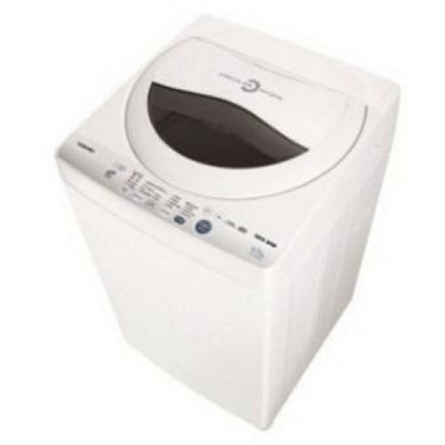 Toshiba 東芝 AW-F700EPH  6公斤 700轉 上置式洗衣機