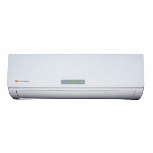 White-Westinghouse  WWS12CRW-C1 1.5HP Window Split Type Air-Conditioners