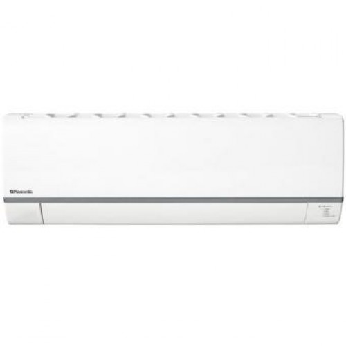 Rasonic RS-V9RK    1 HP R410A split Type Air Conditioner