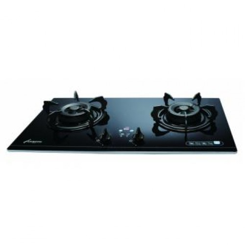 Lighting LJ-8388 Built-in 2-Burner LPG Hob