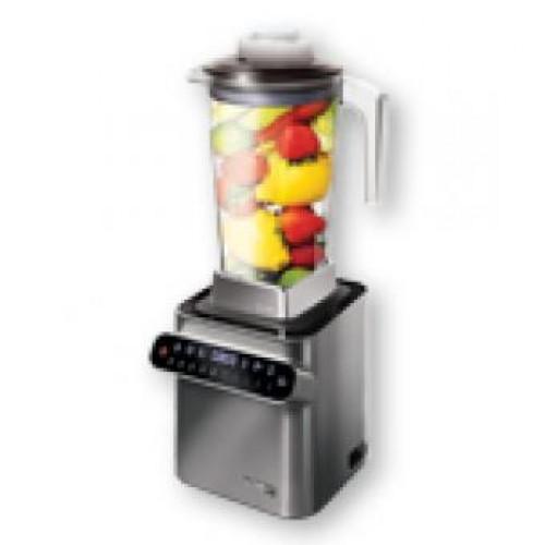 GERMAN POOL 德國寶 PRO-11 高速食品處理器(自然養生機-經典系列)