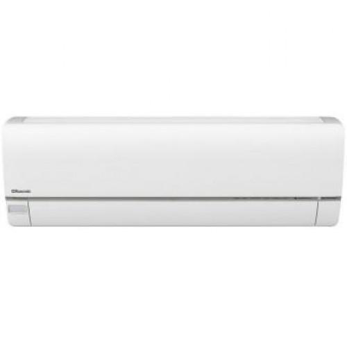 Rasonic 樂信 RS-E18PK  2匹 分體冷暖變頻冷氣機