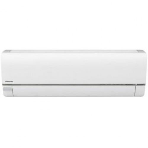 Rasonic  RS-E24PK  2.5 HP Inverter Split Type Heat Pump Air Conditioner