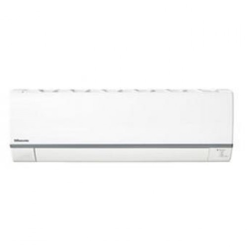 Rasonic 樂信 RS-V7RW 3/4匹 窗口式分體冷氣機