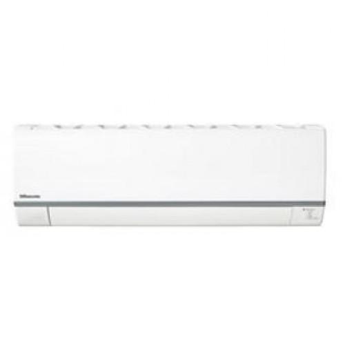 Rasonic 樂信 RS-V12RW 1.5匹 窗口式分體冷氣機