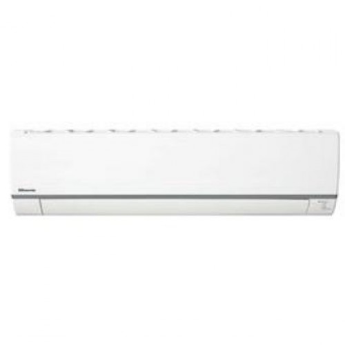 Rasonic RS-V18RW 2HP Window Split Type Air Conditioner