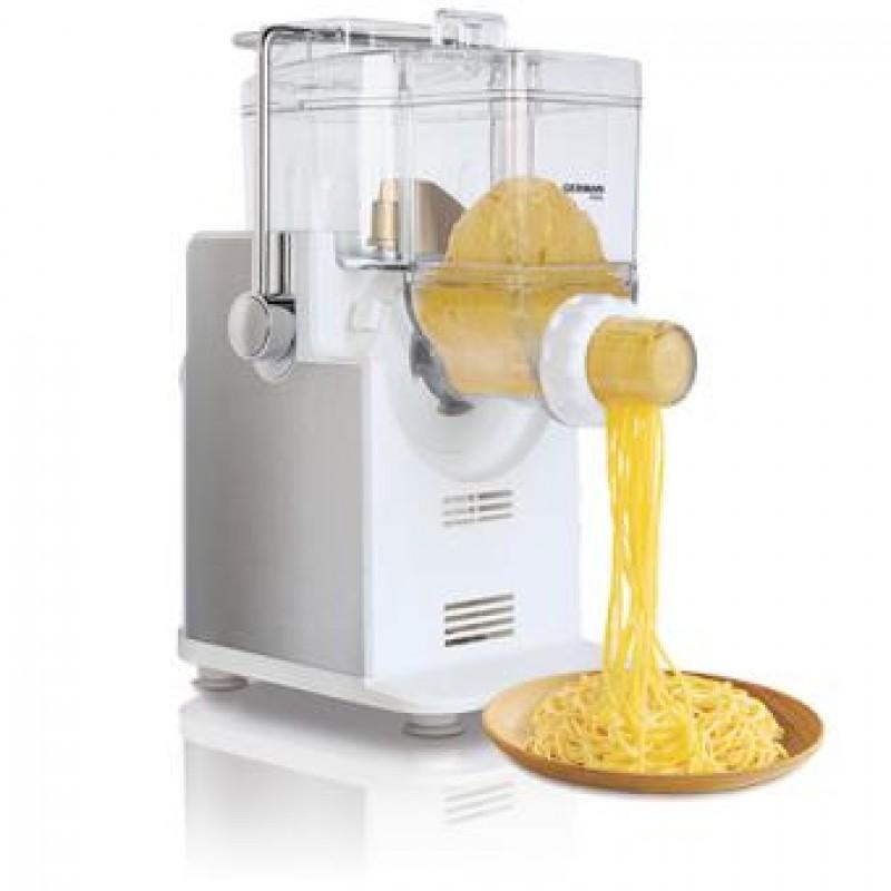 German Pool Pam 281 Dough Amp Noodle Maker