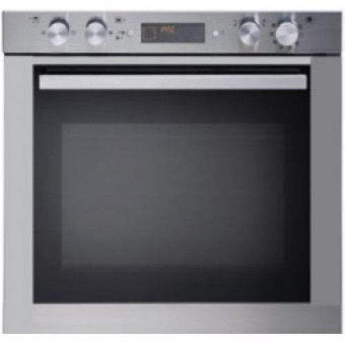 Baumatic BODP600S 73L Built-in Oven