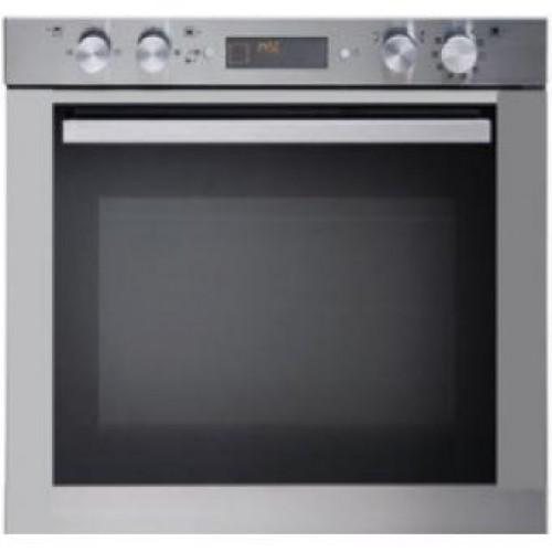 Baumatic BODP600S 73L Built-in Oven