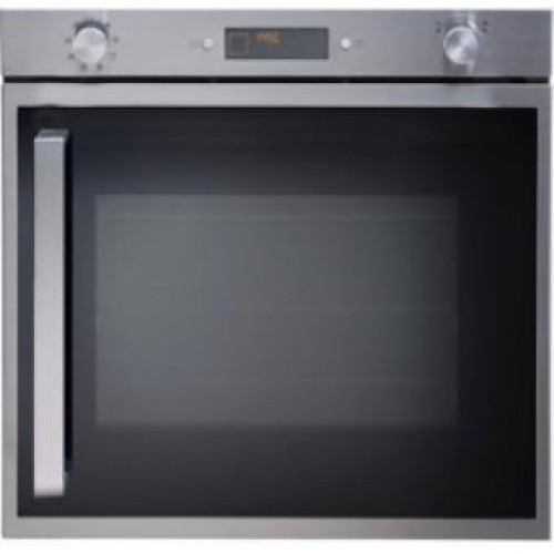 Baumatic BOS600X 73L Built-in Oven