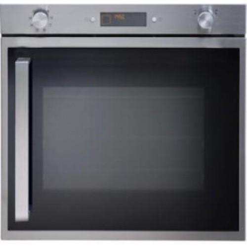 Baumatic BOS600X 73升 嵌入式焗爐